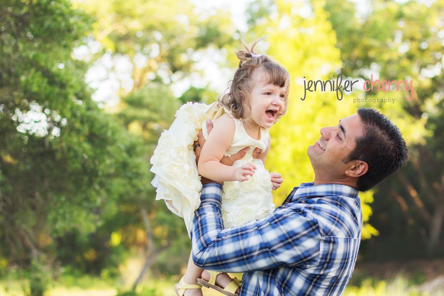 Daddy&Me Austin Texas